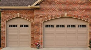 Garage Door Repair Naperville IL And Plainfield IL