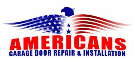 Garage Door Repair Naperville IL And Plainfield IL